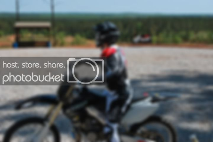 One Industries done? - Moto-Related - Motocross Forums