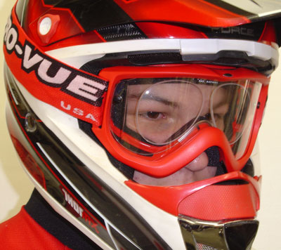 1963299686e Best Goggles for Glasses  - Moto-Related - Motocross Forums ...